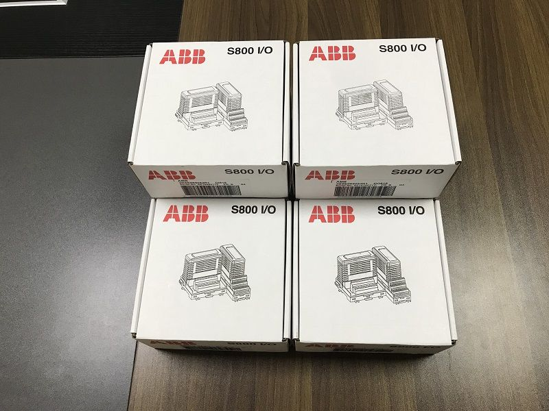 ABB TU542-H-XC, 1SAP415200R0001. High quality ABB TU542-H-XC :S500,Terminal Unit for sale.